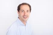 La start-up spécialisée en télémédecine Medaviz lève 6 millions d'euros