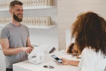 OBVY – le paiement en plusieurs fois séduit