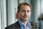 Romuald Ribault (Alliance Green IT) : « Nous avons les moyens de faire émerger une filière d'excellence Green IT en France »