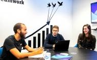 [Emplois] iBanFirst recherche 80 développeurs et commerciaux