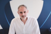 Mirakl lève 255 millions d'euros et s'ajoute au palmarès des licornes françaises