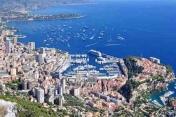 Monaco sollicite Amazon et le Luxembourg pour bâtir son propre cloud