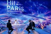HEC Paris et l'Institut Polytechnique de Paris annoncent la création de Hi! PARIS