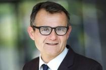 Alain-Sanchez,-DSSI-de-Fortinet
