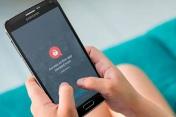 Antisocial vous aide à décrocher de votre portable