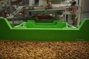 Ÿnsect lève 372 millions d'euros pour nourrir la planète d'insectes