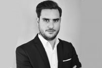 Clément-Rossi,-Head-of-Business-Development-et-affaires-extérieures-chez-CEIS
