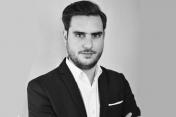 Clément Rossi (CEIS/FIC) : « Le FIC va organiser la première compétition eSport dédiée au hacking »