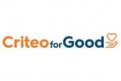 Criteo for Good, un concours ouvert aux PME françaises