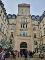 Un sixième centre de recherche en France pour Huawei
