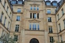 Ouverture du sixième centre de recherche en France pour Huawei