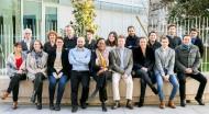 Inria Startup Studio : 30 projets de startups accompagnés en un an