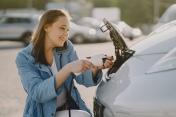 La Région Île-de-France accélère dans la mobilité électrique