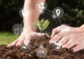 Numérique et environnement: les deux transitions majeures sont-elles conciliables?