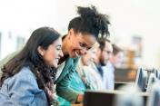 Semaine nationale des formations au numérique du 19 au 24 octobre 2020