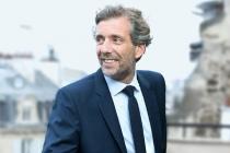 Sebastien-Luyat-Axialease-augmente-ses-effectifs