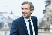 [Emplois] Axialease augmente ses effectifs de 20% en 2020