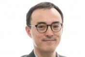Odaseva lève 21 millions d'euros pour protéger les données des entreprises dans le cloud