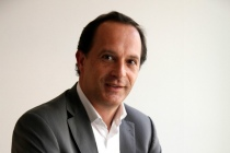Emmanuel Routier, VP Industry 4.0 chez OBS.