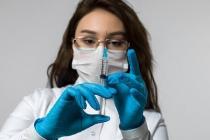 AstraZeneca France et Janssen France lancent le projet Inno'Vaccins