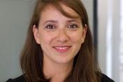 Audrey Détrie (Trainline) : « La crise a façonné une nouvelle façon de voyager »