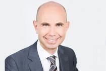 Stéphane Lelux, Président de Tactis
