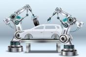 Alibaba et BMW collaborent pour la transformation numérique de l'industrie automobile