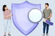 Durée de validité d'un mot de passe, les meilleures pratiques en 4 étapes