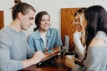 Entreprise-performante-inclusive-collaborative
