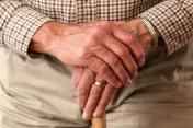 Les Hauts de Seine et les Yvelines lancent un hub d'innovation pour rompre l'isolement des seniors