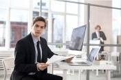 LegalPlace et Kanoon lancent une nouvelle solution digitalisée à destination des entreprises