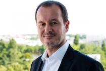 Matthieu-de-Montvallon,-Directeur-Technique-de-ServiceNow