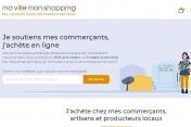 La Poste lance une plateforme e-commerce