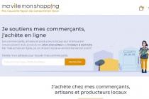 mavillemonshopping.fr