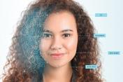 Mona : la reconnaissance faciale en première mondiale à Lyon-Saint Exupéry