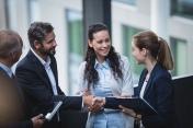 [Emplois] AOS souhaite recruter 70 collaborateurs en 2021