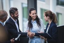 AOS recrute 70 collaborateurs en 2021