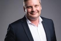 Stéphane Padique, Solutions Engineering Manager Espace de Travail Numérique, VMware France