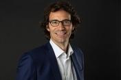 Thibaut Gemignani (Cadremploi) : « Il faut être proactif dans l'accompagnement des cadres »