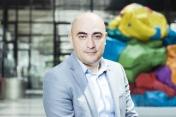 La start-up Prevision lève 6 millions d'euros pour accélérer sa croissance