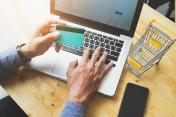 Un chèque numérique pour accélérer la transition des artisans et commerçants franciliens