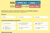 Le gouvernement français lance sa propre plateforme