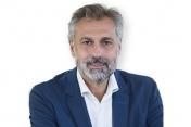 Yves Tyrode (BPCE) : « Le digital joue un rôle complémentaire à celui du conseiller »