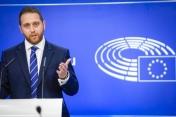 Alex Agius Saliba (Député européen) : « Le DSA et le DMA auront un impact massif sur le monde digital en Europe »