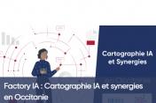 Intelligence Artificielle, accélérateur de croissance en Occitanie