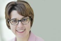 Claire Levallois-Barth, Coordinatrice de la Chaire Valeurs et Politiques des Informations Personnelles de l'IMT
