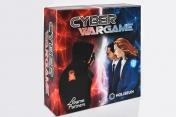 Cyber Wargame, un nouveau serious game autour de la cybersécurité