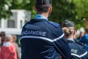 Ransomware : les pistes de la Gendarmerie pour s'attaquer au fond du problème
