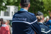 Les gendarmes face au défi des ransomwares