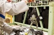 Le Groupe Renault déploie la technologie LoRa dans l'ensemble de ses usines dans le monde
